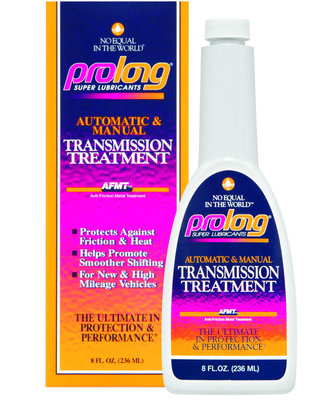 Prolong_20Transmission_20Treatment_208_20oz_20Bottle_20and_20Box.jpg